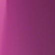 Deltini fuchsia