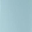 Deltini albastru scandinav