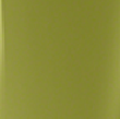 Deltini verde cardamon
