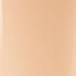 Deltini roz caisa