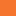 portocaliu
