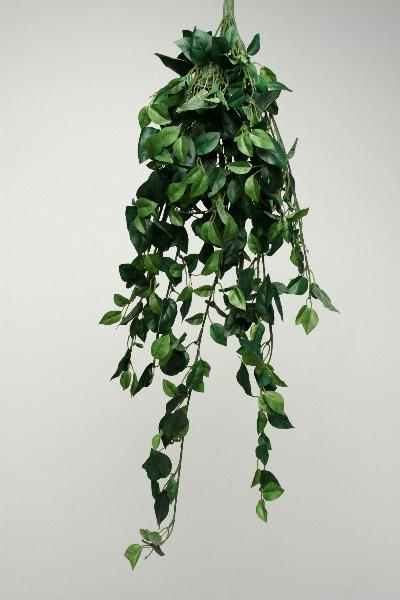 Plante curgatoare artificiale bougainvillea 70 cm ho for Plante 70 cm