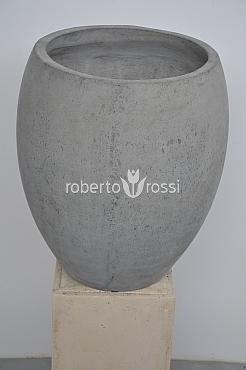 Ghivecei 55x62 cm RAL