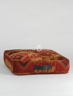 Haans Lifestyle Perna decorativa 55x55x12 cm