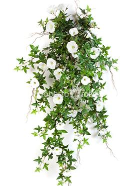 Petunia 95 cm