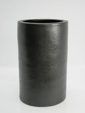 Anthracite Challenger 43x68 cm antracit