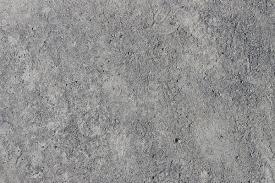 Aplicare aspect ciment 1 mp
