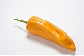 Ardei Iute 19 cm DE Pepper
