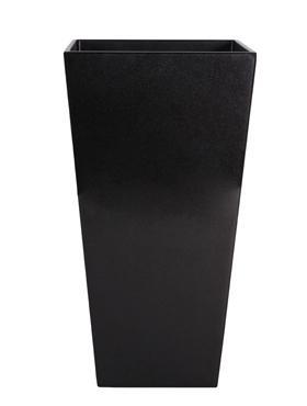 Art en Vogue Ella 35x35x70 cm negru
