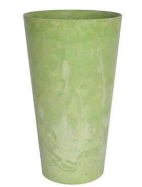 Artstone Claire 28x49 cm verde