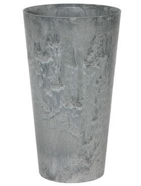 Artstone Claire 42x90 cm gri