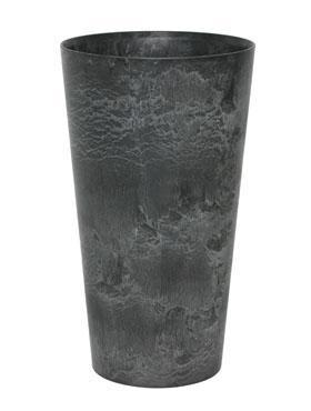 Artstone Claire 42x90 cm negru