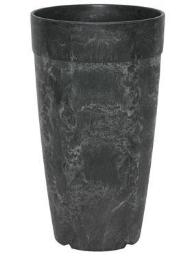Artstone Dolce 37x70 cm negru