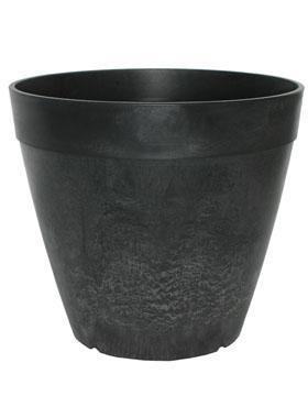 Artstone Dolce 43x38 cm negru
