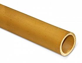 Bambus D8,0 - 8,99cm lungime 295 cm