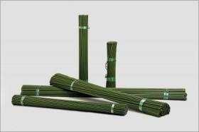 Bete sintetice de suport 150 cm