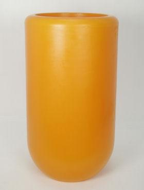 Bloom Pill 50x90 cm portocaliu