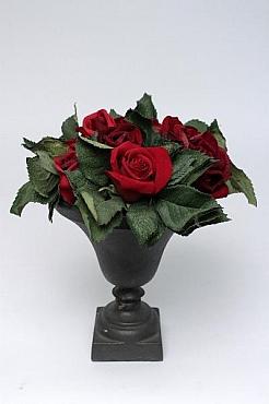 Buchet de Trandafiri HO rosu