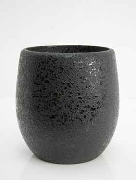 Callisto 69x75 cm negru