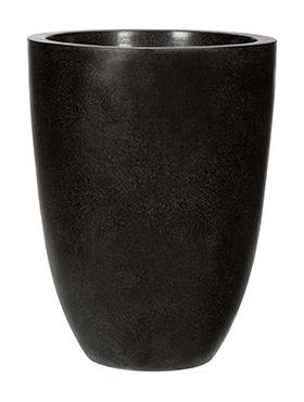 Capi Lux 46x58 cm negru