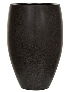 Capi Lux 56x84 cm negru