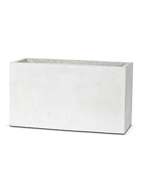 Capi Lux 80x32x44 cm alb