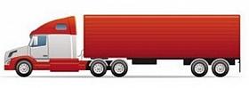 Cost de livrare dus-intors pe kilometru