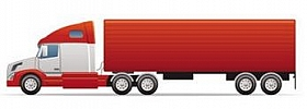 Cost transport