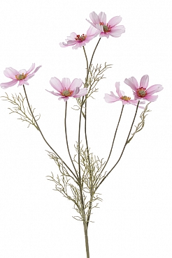 Crenguta Cosmos sensation 78 cm roz