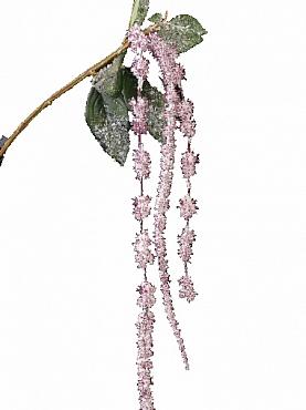Crenguta de Amaranthus 120 cm violet