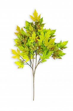 Crenguta de Artar 65 cm verde Maple