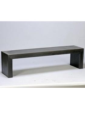 Fiberstone 174x40x45 cm