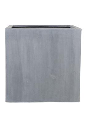 Fiberstone 60X60X60 cm gri