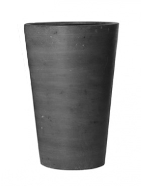 Fiberstone Belle 47x70 cm antracit