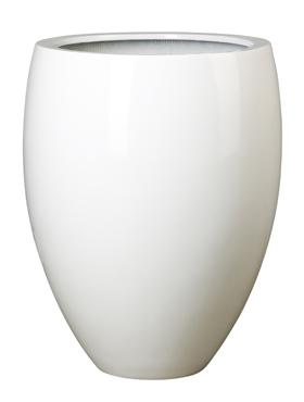 Fiberstone Bond 48.5x61.5 cm alb