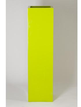 Fiberstone Ying 40x40x150 cm verde