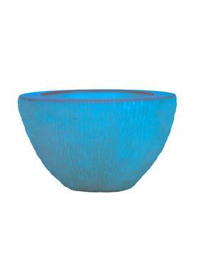 Fibreglass Structure 96x60 cm albastru