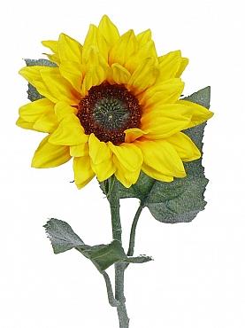 Floarea Soarelui 81 cm galben