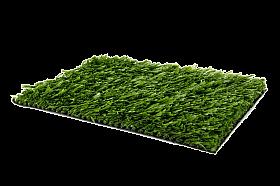 Gazon artificial Essential 25 mm verde