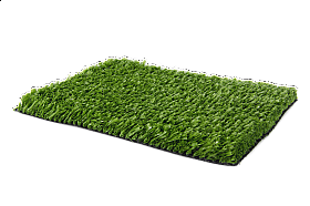 Gazon artificial Fast Track 18 mm verde