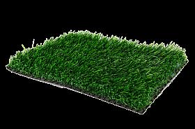 Gazon artificial Greenville 28/160 cm verde - spring
