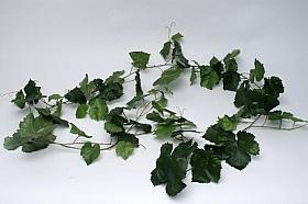 Ghirlanda cu frunze de Iedera Helix 230 cm HO