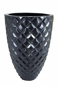 Ghiveci Diamante 75X105 cm disponibil in 3000 de culori