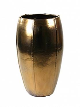 Goud Partner Moda 53x92 cm auriu