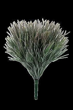 Iarba 40 cm TP Grass