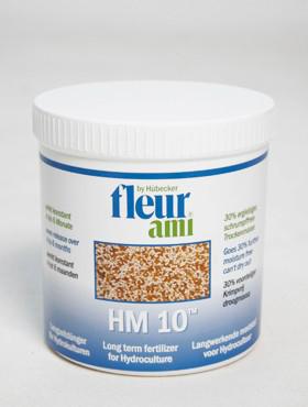 Ingrasamant pentru plante in hydro 1000 ml