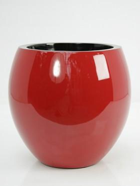 Jura 43x40 cm rosu