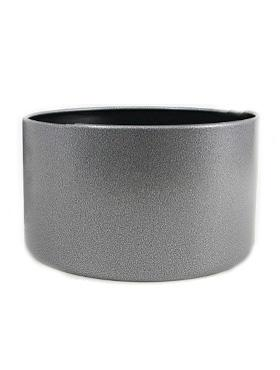 Karaat Colour Aluminium 50X27 cm gri gri