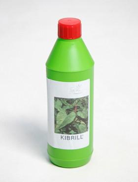 Kibrill 500 ml