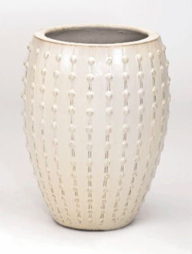 Laos 64X80 cm alb